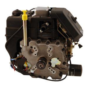 Motor (Kohler) zu MOP - RS505552