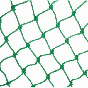 Netz PE grün, ø 1,8 mm - TN18664