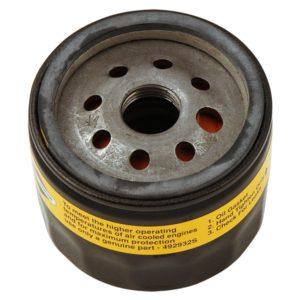 Ölfilter zu MOP - RSMCA0005