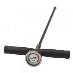 Penetrometer - ST0015