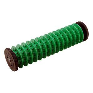 Pick-up Rolle Ballsammler Light, PVC - RSPBM0005