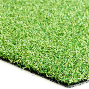 Putting Green Teppich Advanced PE
