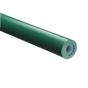 grüner Stiel aus Fiberglas mit Wabenkern, 1.37 m- PA972-1