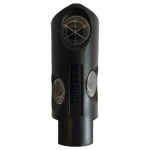 Reflektor Smarty 6 - 26600