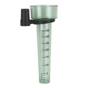 Regenmesser für Pfosten – SI6023