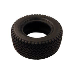 Reifen zu MOP - RS504261