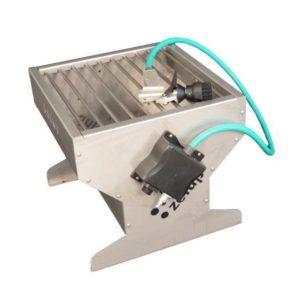 Reinigungsbox Zelup Z-Box mit Zelup Z-Spray