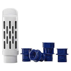 Reinigungskartusche zu Brita Wasserfilter - 49001