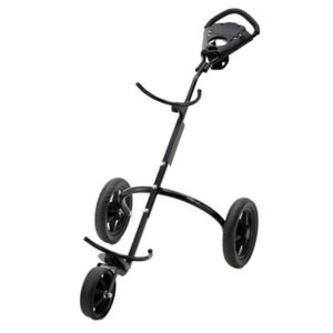Rental Trolley 3-Rad – SI9360