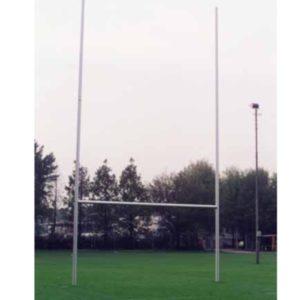 Rugy Goal