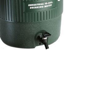 Safe-Tee Wasserhahn - PA7050