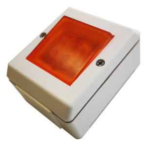 Schalter Ein/Aus zu Schuhreiniger KS - KS12101ES