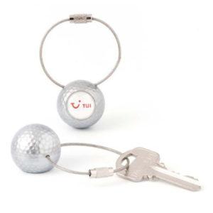 Schlüsselanhänger Charm - DU63272