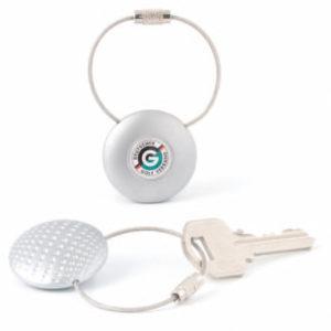 Schlüsselanhänger Pendulum – DU63273
