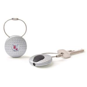 Schlüsselanhänger Torch - DU63288