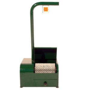 grüner Schuhreiniger KS - KS12101