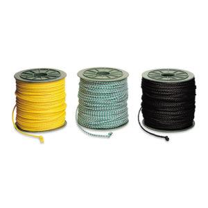 Seil aus Polypropylen - 304m