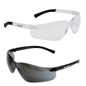 Sicherheitsbrillen