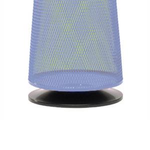 Sockel zu Abfallkorb 34 L - 13202