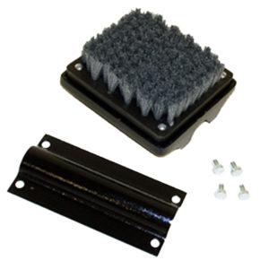 Spike Kleener komplett für Abschglagskonsole - 36156B