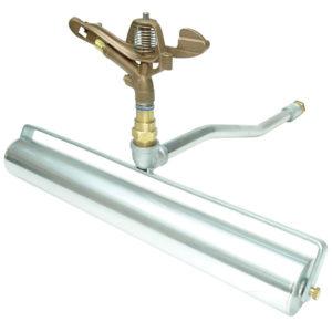 Mobiler Sprinkler Roller Pro - UA-RP221