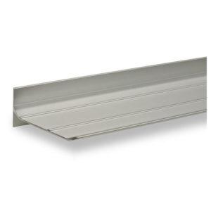 Stifthalter 61 cm - PA7259