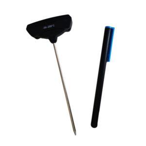 digitaler Thermometer - ST3005