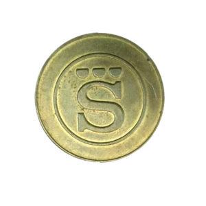 S-Token - SI12120