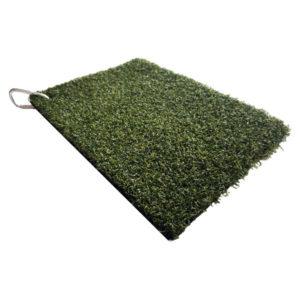 Winter Tee Matte